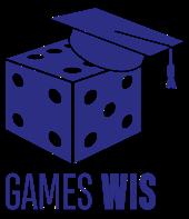 Game Science Winter School