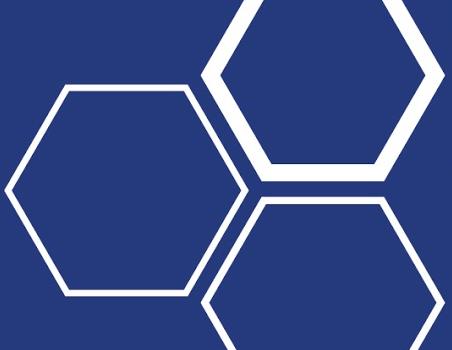 Game Science Research Center – presentazione alla stampa