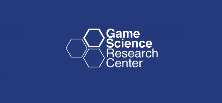 Online sito ufficiale GameSci ReCenter