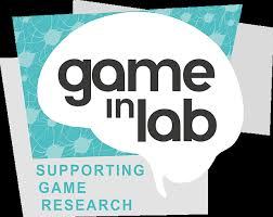 Projects for Game in Lab grant