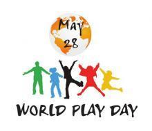 Giornata Mondiale del Gioco