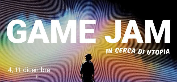 Play.On Game Jam