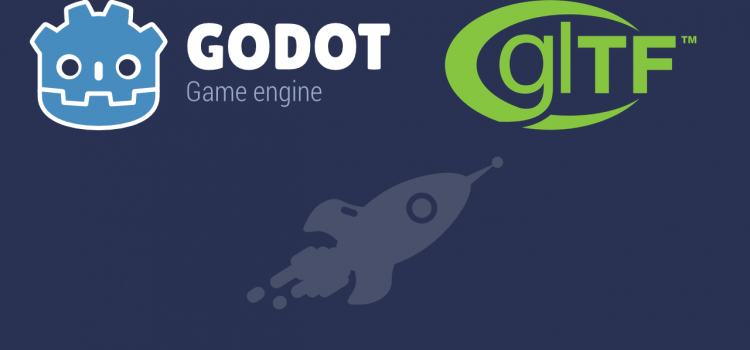 [Corso] Fast Game Prototyping (with Godot)
